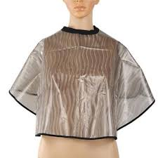 <b>Hair</b>-<b>Cutting</b> Capes – prices and delivery of items from China in the ...