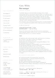 Sample Hotel Manager Resume Sample Resumes For Hospitality Industry General Manager Resume