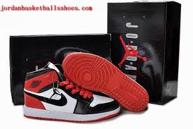 jordan shoes 1 29. sale retro jordan 1 white black red shoes on 1topjordan 29 m