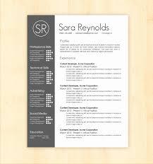 Beautiful Resume Beautiful Resume Templates Awesome 24 Beautiful Resume Ideas That 17