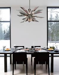 modern dining lighting. crystorama lighting galaxy collection seven light chandelier modern lightinglighting designdining dining i