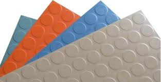 rubber flooring uk. Exellent Rubber Largest Stock Of Rubber Flooring In UK  Click Here On Uk L