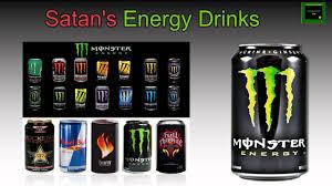 monster energy satanic. Interesting Energy YouTube Premium With Monster Energy Satanic 0