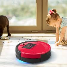 bobsweep pethair robotic vacuum. Simple Bobsweep BObsweep PetHair Robot Vacuum  Intended Bobsweep Pethair Robotic T