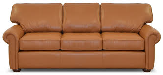 Full Size of Sofa:tan Brown Leather Sofa With Steel Legs Article Echo  Contemporary Fascinating ...