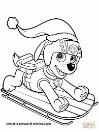 Super Spy Chase Coloring Pages Lovely 12 Lovely Free Printable Paw