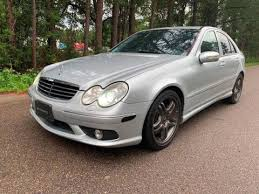 Iseecars.com analyzes prices of 10 million used cars daily. Mercedes Benz C Class For Sale In Jacksonville Fl Next Autogas Auto Sales