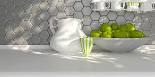 porcelain countertops cost porcelain solid surface countertops east coast flooring interiors florida