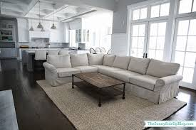 chunky wool and jute gray rug rug designs chunky wool and jute rug pottery barn designs