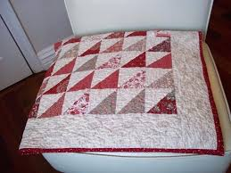 Beautiful Baby Quilts For Sale Pretty Baby Girl Quilt Patterns ... & ... Cute Baby Quilts Beautiful Baby Quilts For Sale Beautiful Baby Quilt  Patterns Beautiful Quilt In Moda ... Adamdwight.com