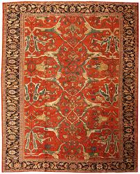 top fake oriental rugs l70 about remodel home decoration planner with fake oriental rugs