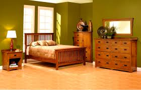 Period Bedroom Furniture Bedroom Breathtaking Images About Furniture And Design Period