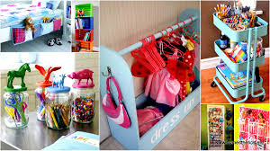 how to organize a childs bedroom.  Childs With How To Organize A Childs Bedroom K