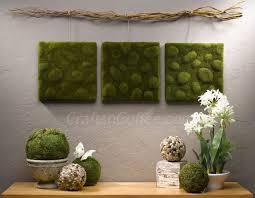 diy home wall decor ideas. diy home wall decor ideas