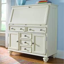 contemporary computer armoire desk computer armoire. Secretary Desks Free Shipping Cymax White Desk Freedom To In Computer Armoire Decorations 14 Contemporary