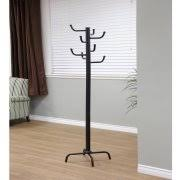 Arts And Crafts Coat Rack Kids' Coat Racks 89
