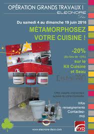 Promotion Ikea Cuisine Affordable Decoration Promo Cuisine Equipee