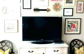 wall decor above tv shelf above shelves wall units entertainment center ideas wall decor above under