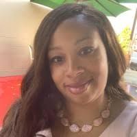"2 ""Brandy Briscoe"" profiles | LinkedIn"