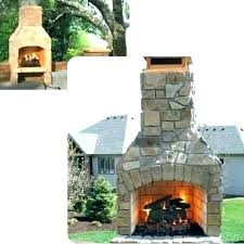 prefab outdoor fireplace kits fireplace kit indoor modular fireplace prefabricated outdoor fireplace modular outdoor
