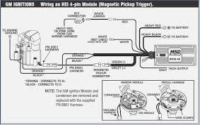 msd 6 wiring diagrams data wiring diagram \u2022 msd 6 offroad ignition wiring diagram msd 6al 2 wiring diagram wiring diagram rh niraikanai me msd 6 shooter wiring diagram msd