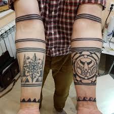 якутские знаменитости рассказали о своих татуировках ясиа