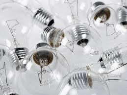 type of lighting. Incandescent Bulbs Type Of Lighting