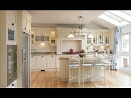 pictures of new kitchen designs. pictures of new kitchen designs