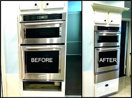 24 inch double wall oven electric reviews wall oven double wall ovens reviews lovely wall oven