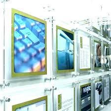acrylic frames wall mounted acrylic wall mount frames acrylic frames wall mounted philippines