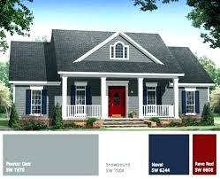 exterior brick paint colors exterior paint colors with brick remarkable brick paint colors exterior house paint exterior brick paint colors