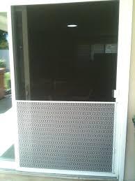 sliding screen door repair kit full size of doors replacement sliding patio screen door screen doors sliding screen door repair
