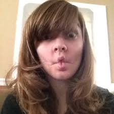 Ashley Files (@AshleyRFiles)   Twitter