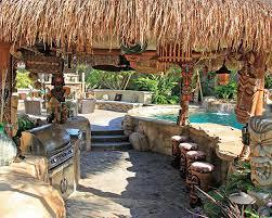 backyard design san diego. Modren Design BackyardVacationsdesignFINEmagazinelandscapesandiego Intended Backyard Design San Diego Y
