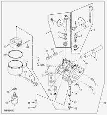 Images of john deere lx172 wiring diagram diagrams11801149 john deere 970 wiring ford 9n wiring diagram