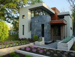 ... Small Modern Contemporary Homes Best 25 Small Modern Home Ideas On  Pinterest | Small Modern ...