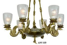 ant antique swan motif brass chandelier victorian chandelier victorian style chandeliers uk victorian chandelier history victorian chandeliers uk