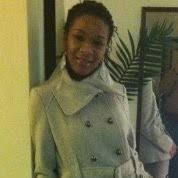 "10+ ""Ebony Holt"" profiles | LinkedIn"