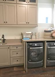 Blue Kitchen Cabinets Top Color Paint Colors Images Colorful With ...