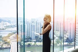 CV tips   first or third person    Marketing Jobs in the Central     florais de bach info