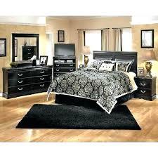 bedroom set bedroom furniture collection bedroom set bobs bedroom furniture also with a bedroom furniture bedroom tribeca bedroom furniture macys