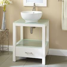 sink bowls for bathrooms. Trough Sinks | Bathroom Sink Bowl Bowls For Bathrooms M