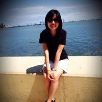 Xiaochen Sun | Duke University - Academia.edu