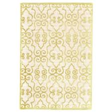 cream and gold rug cream gold area rug
