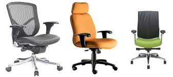 office furniture chairs. Plain Office New Office Furniture Office Chairs Throughout Furniture Chairs F