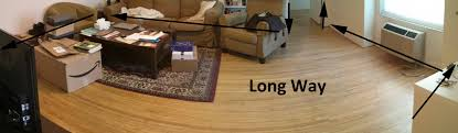 ... How To Hide Cords On The Floor Carpet Flooring Ideas