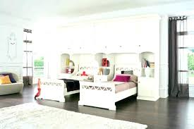 teen bedroom sets. Cozy Bedroom Sets For Teenage Girls Pictures Teen Set Full Image Girl E
