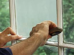 how to install window how tos diy