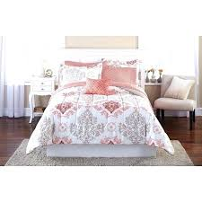 Bed sheets for twin beds Comforter Sets Walmart Twin Bed Set Twin Bedding Large Size Of Beds White Comforter Twin Comforters Twin Twin Walmart Twin Bed Set Mermaid Bedding Dawn Sears Walmart Twin Bed Set Bed Sheets Blush Twin Bedding Sets Project