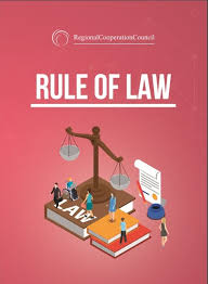 rule of law brochure 05 may 2018